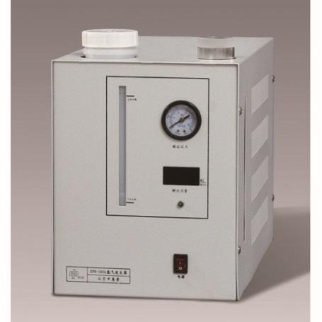 SPN-500A