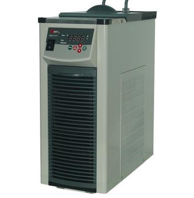 上海安亭CCA-1111冷却水循环装置