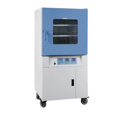 上海一恒DZF-6500真空干燥箱(微电脑带定时)