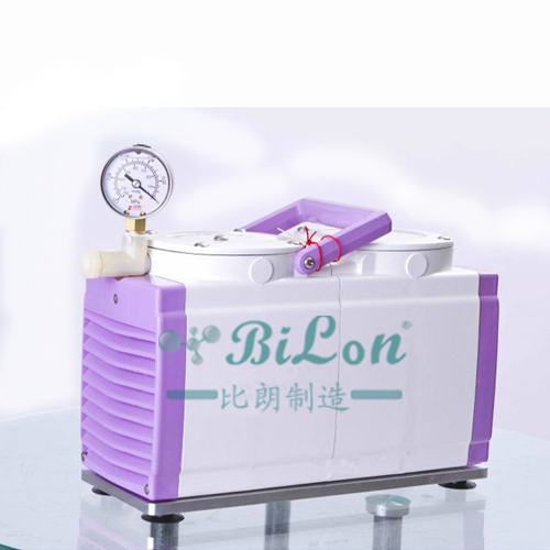BILON-DP-02