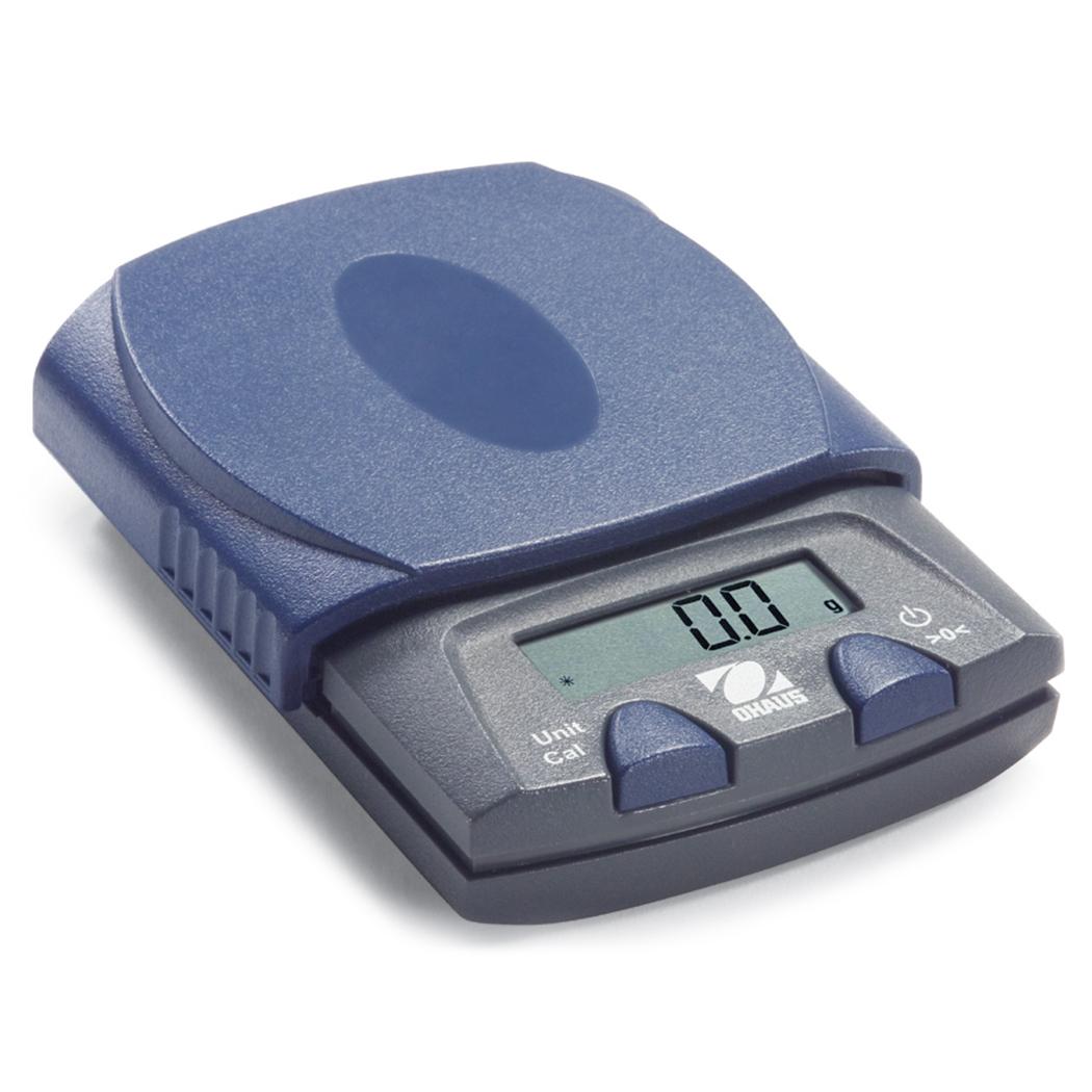 奥豪斯PS251T家庭用便携秤