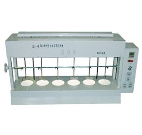 常州国华JJ-4A六联自动升降电动搅拌器