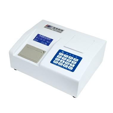 连华科技LH-CM3112型高锰酸盐指数测定仪
