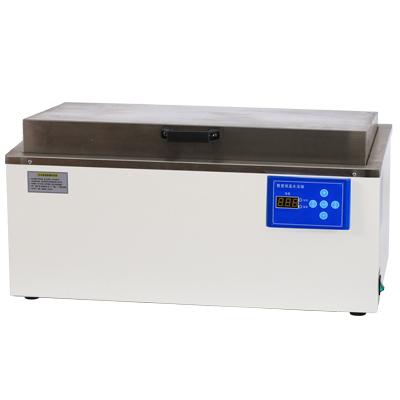 上海习仁DK-600S电热恒温水温箱