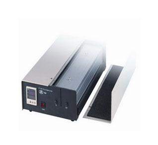 天津恒奥HT-340A色谱柱恒温箱