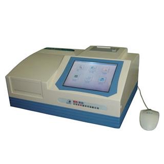 北京普朗DNM-9606酶标仪