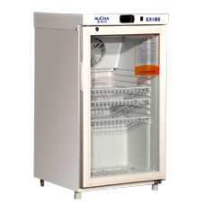 澳柯玛YC-80医用冷藏箱