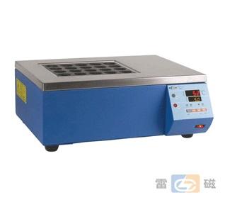 上海雷磁KDNX-20型石墨消解仪