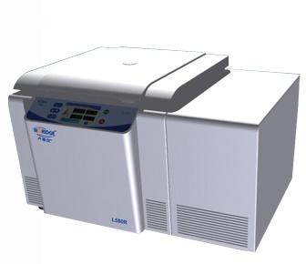L580R