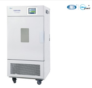 上海一恒BPS-1000CA恒温恒湿箱(可程式触摸屏)