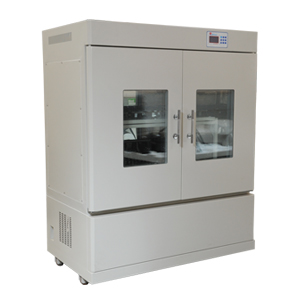 BSD-YX2400