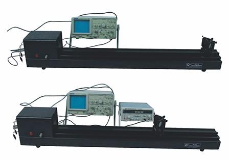 天津港东SGG-1/1B/1C相位法光速测量仪