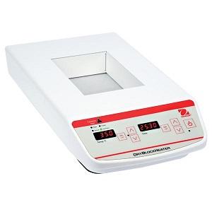 奥豪斯HB6DG六模块干式加热器