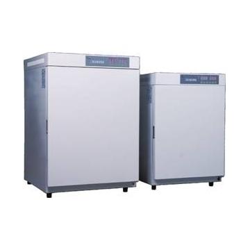 BPN-30CW(UV)