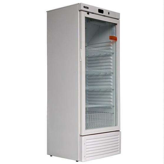 澳柯玛YC-330医用冷藏箱