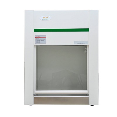 HD850