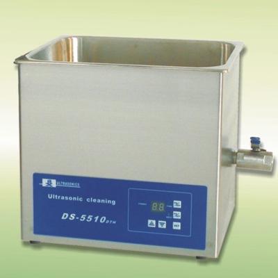 上海生析DS-5510DTH超声波清洗器