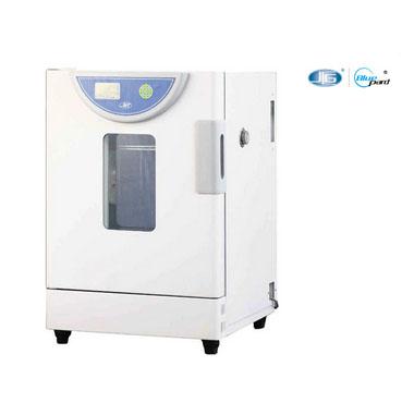上海一恒BPH-9162精密恒温培养箱