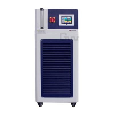 长城科工贸ZT-50-200-30H密闭制冷加热循环装置
