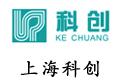 上海科创色谱仪器有限公司