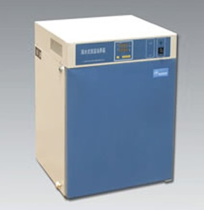 上海齐欣GHP-9160隔水式恒温培养箱