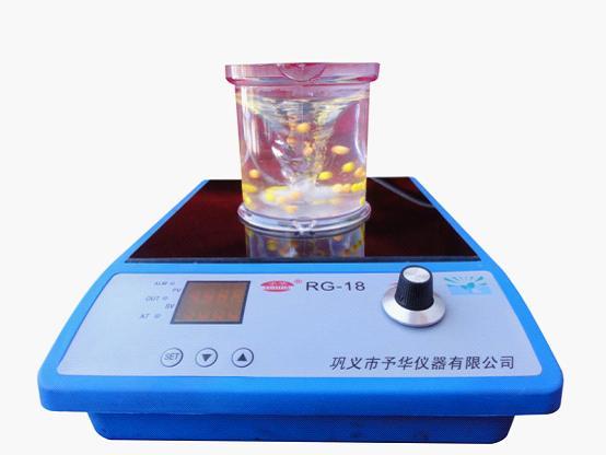 巩义予华RG-18磁力搅拌器
