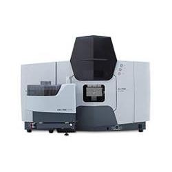 岛津AA-7000原子吸收分光光度计配件