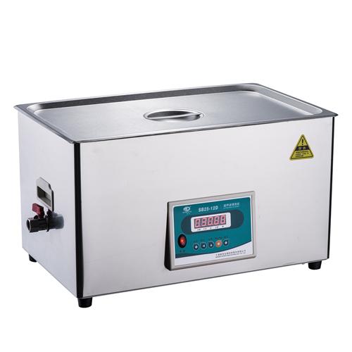 宁波新芝SB25-12D超声波清洗机(720瓦)