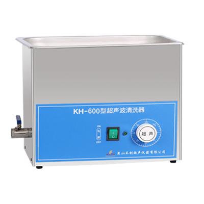 KH-600