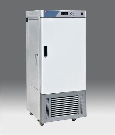天津泰斯特GZX400E人工气候箱