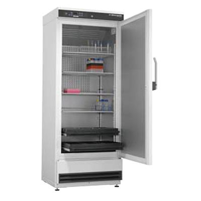 澳柯玛LABEX®-335实验室防爆冷藏箱