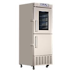澳柯玛YCD288A医用冷冻冷藏箱
