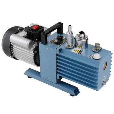 临海永昊2XZ-0.25直联旋片式真空泵