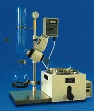 巩义予华YRE5299旋转蒸发器(2升)