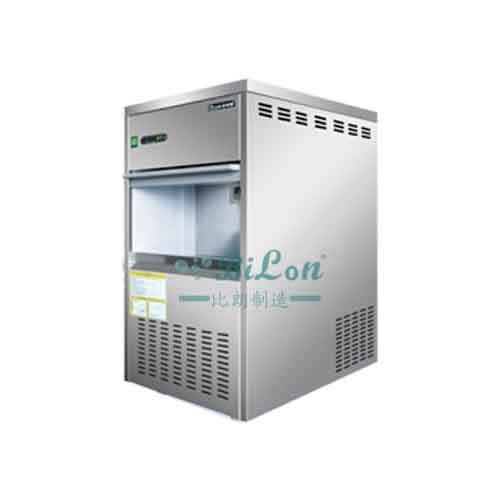 上海比朗Mini-20雪花制冰机