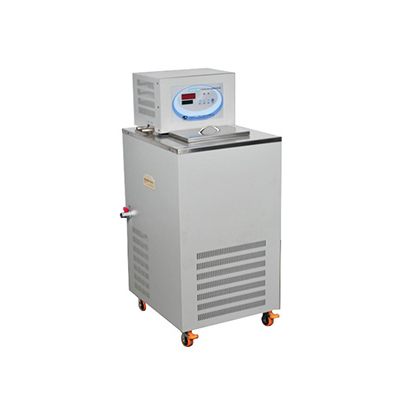 宁波新芝DL-1015低温冷却液循环泵