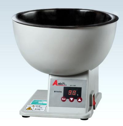 上海安亭SB-1100水浴锅