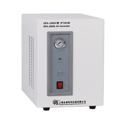 上海全浦QPA-5000II空气发生器