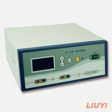 DYY-8C