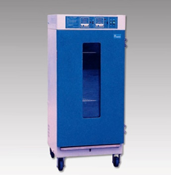 上海齐欣LH-150-I种子老化箱