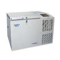 澳柯玛DW-86W300超低温保存箱