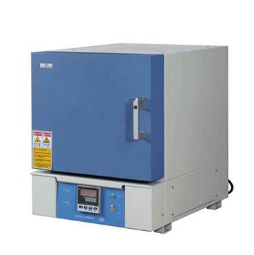 上海一恒SX2-8-10NP可程式箱式电阻炉