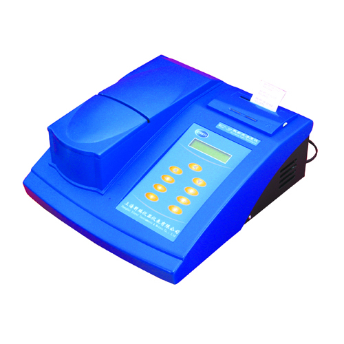 WGZ-2000A