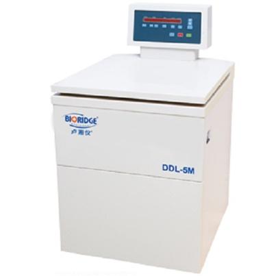 DDL-5M