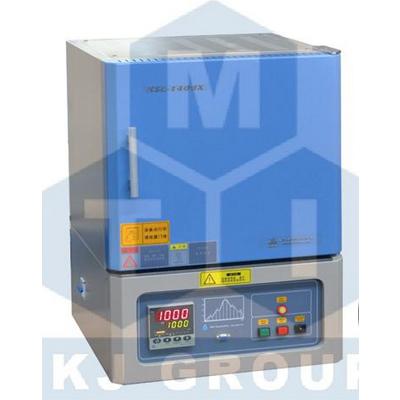 KSL-1400X-A1