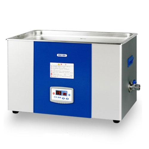 上海科导SK8300BT低频加热型超声波清洗器