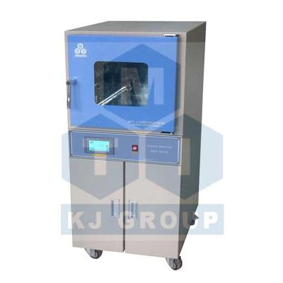 合肥科晶MSK-VA125模拟高空低压实验箱