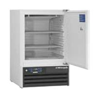 澳柯玛FROSTERLABEX®-96实验室防爆冷冻箱(德国原装进口)