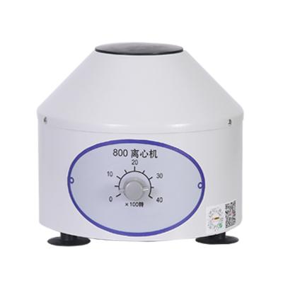 上海习仁800型电动离心机