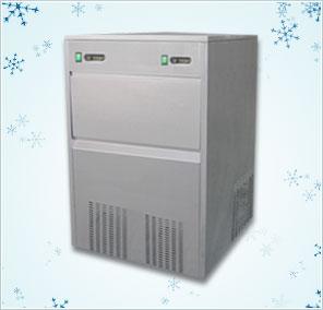常熟雪科IMS-300全自动雪花制冰机